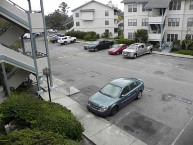 Jacksonville, FL home for sale located at 5615 San Juan Ave UNIT 402, Jacksonville, FL 32210