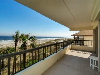 707 1ST St S UNIT 104, Jacksonville Beach, FL 32250 - #: 974553