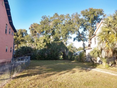 Jacksonville, FL home for sale located at  0 E 3RD St, Jacksonville, FL 32206