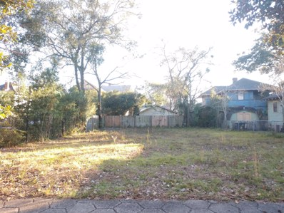 Jacksonville, FL home for sale located at 142 Cottage Ave, Jacksonville, FL 32206