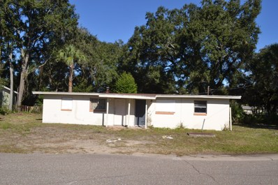 Jacksonville, FL home for sale located at 2048 Thelma St, Jacksonville, FL 32206