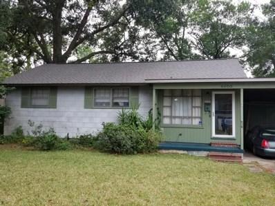 6605 N Brandemere Rd, Jacksonville, FL 32211 - MLS#: 974578