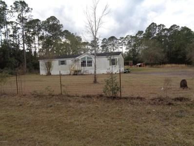 Middleburg, FL home for sale located at 2546 Indigo Ave, Middleburg, FL 32068