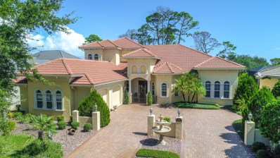 88 River Trail Dr, Palm Coast, FL 32137 - #: 974587