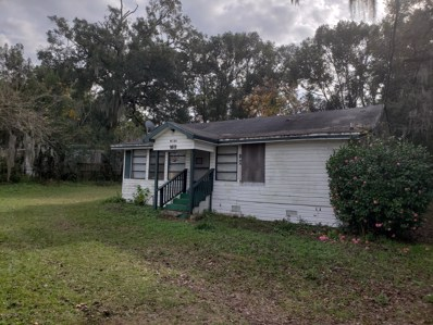 Jacksonville, FL home for sale located at 9818 Bayview Ave, Jacksonville, FL 32208