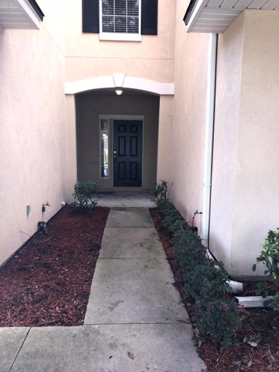 Jacksonville, FL home for sale located at 8595 Tower Falls Dr, Jacksonville, FL 32244