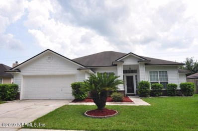 St Johns, FL home for sale located at 825 Southern Belle Dr E, St Johns, FL 32259