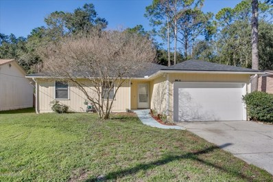 Jacksonville, FL home for sale located at 12386 Deeder Ln, Jacksonville, FL 32258