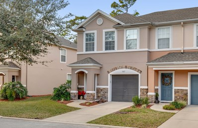 Jacksonville, FL home for sale located at 5871 Parkstone Crossing Dr, Jacksonville, FL 32258