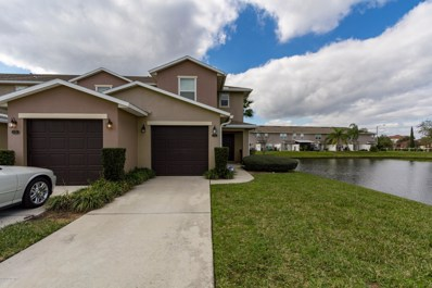 St Augustine, FL home for sale located at 674 Cabernet Pl, St Augustine, FL 32084
