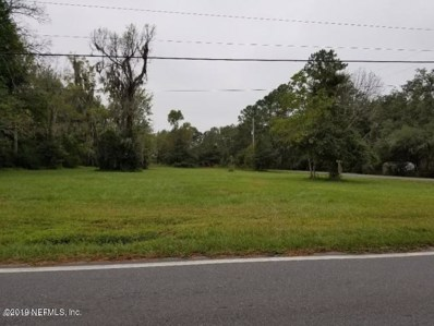 Jacksonville, FL home for sale located at 2109 Navaho Ave, Jacksonville, FL 32210