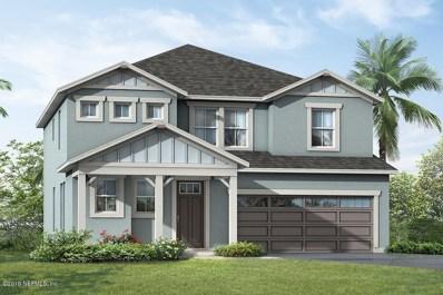 62 Tarklin Rd, St Johns, FL 32259 - #: 974623