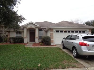 13960 Ridgewick Dr, Jacksonville, FL 32218 - MLS#: 974626