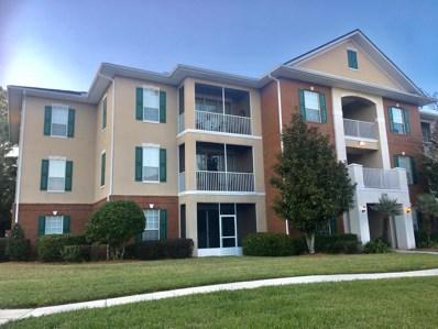785 Oakleaf Plantation Pkwy UNIT 1712, Orange Park, FL 32065 - #: 974644