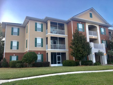 785 Oakleaf Plantation Pkwy UNIT 1712, Orange Park, FL 32065 - #: 974644