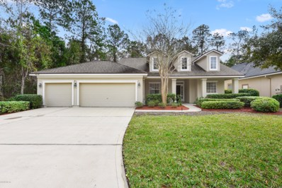 Fernandina Beach, FL home for sale located at 85336 Sagaponack Dr, Fernandina Beach, FL 32034
