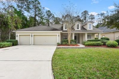 Fernandina Beach, FL home for sale located at 85336 Sagaponack Dr, Fernandina Beach, FL 32034
