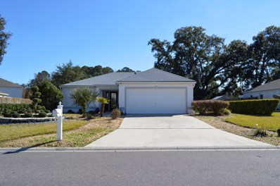 Jacksonville, FL home for sale located at 12373 Glenn Hollow Dr, Jacksonville, FL 32226
