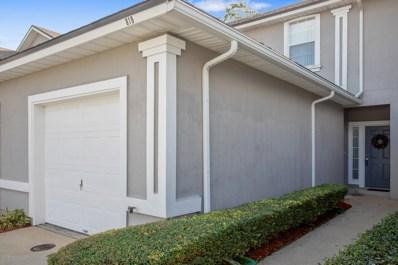 819 Scrub Jay Dr, St Augustine, FL 32092 - #: 974653