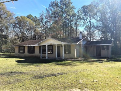 Starke, FL home for sale located at 4870 179TH St, Starke, FL 32091