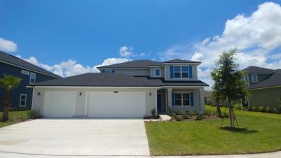 Yulee, FL home for sale located at 79251 Plummer Creek Dr, Yulee, FL 32097