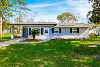 Jacksonville, FL home for sale located at 2145 Sunrise Dr, Jacksonville, FL 32246