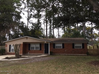 11047 Key Vega Dr, Jacksonville, FL 32218 - #: 974675