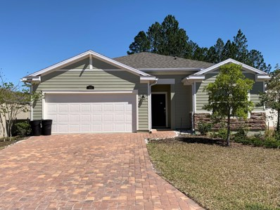 7275 Claremont Creek Dr, Jacksonville, FL 32222 - #: 974686