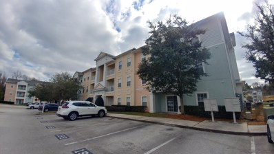 Jacksonville, FL home for sale located at 8226 Green Parrot Rd UNIT 108, Jacksonville, FL 32256