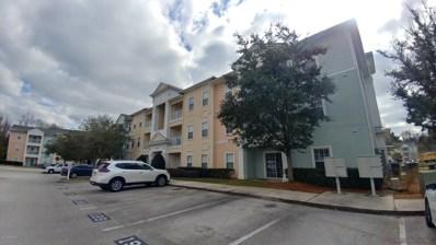 8226 Green Parrot Rd UNIT 108, Jacksonville, FL 32256 - #: 974689