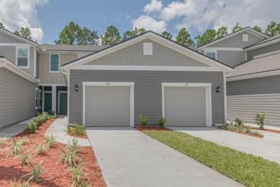 733 Servia Dr, St Johns, FL 32259 - MLS#: 974691