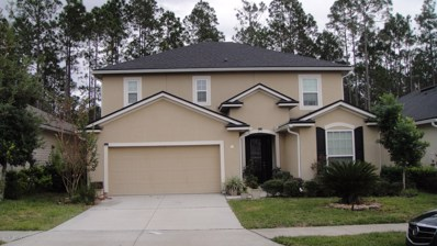 496 Glendale Ln, Orange Park, FL 32065 - #: 974694
