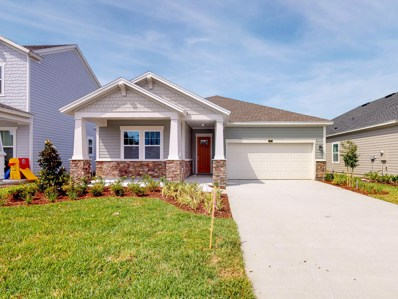 Ponte Vedra, FL home for sale located at 132 Seabrook Dr, Ponte Vedra, FL 32081