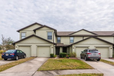 262 Syrah Way, St Augustine, FL 32084 - #: 974696