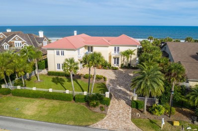 Ponte Vedra Beach, FL home for sale located at 71 Ponte Vedra Blvd, Ponte Vedra Beach, FL 32082