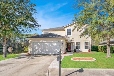 Jacksonville, FL home for sale located at 10333 Normanwood Ct, Jacksonville, FL 32221