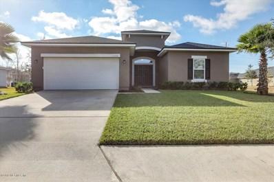 2400 Caney Oaks Dr, Jacksonville, FL 32218 - #: 974711