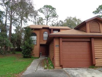 11422 Squire Way Ln, Jacksonville, FL 32223 - #: 974712