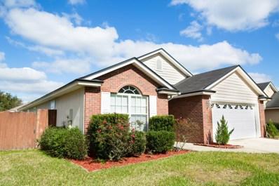 9249 Redtail Dr, Jacksonville, FL 32222 - #: 974715