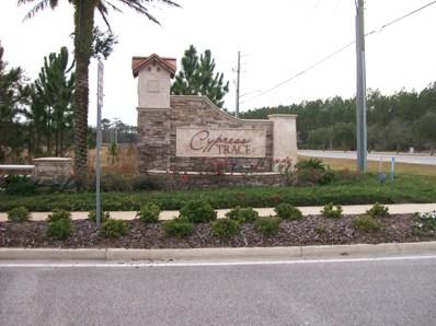 422 Walnut Dr, St Johns, FL 32259 - #: 974717