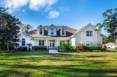Ponte Vedra Beach, FL home for sale located at 511 N Wilderness Trl, Ponte Vedra Beach, FL 32082