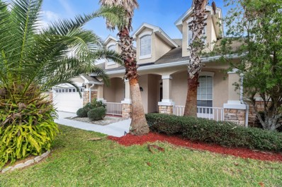 Orange Park, FL home for sale located at 1933 Tuscan Oaks Ct, Orange Park, FL 32003