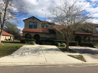356 Redwood Ln, Jacksonville, FL 32259 - MLS#: 974725