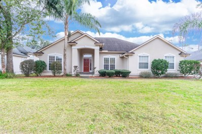 1934 S Wages Way, Jacksonville, FL 32218 - MLS#: 974726