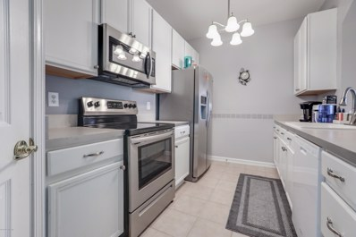 Jacksonville, FL home for sale located at 7990 Baymeadows Rd UNIT 918, Jacksonville, FL 32256