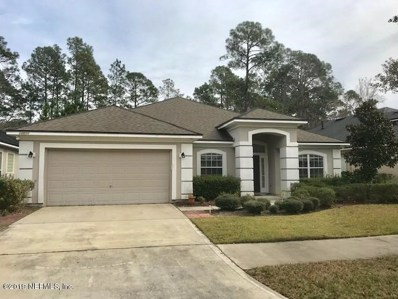 Jacksonville, FL home for sale located at 14671 Silver Glen Dr E, Jacksonville, FL 32258