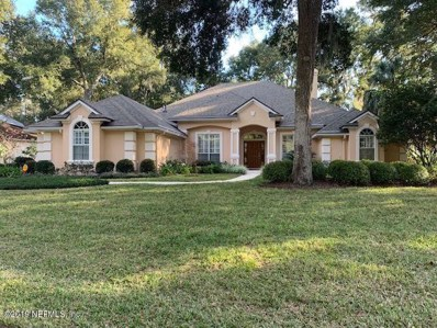 Jacksonville, FL home for sale located at 13720 Windsor Crown Ct W, Jacksonville, FL 32225