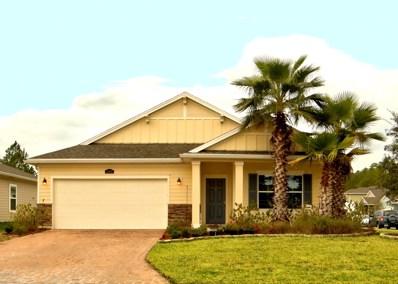 15885 Stedman Lake Dr, Jacksonville, FL 32218 - #: 974754