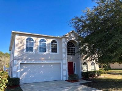 Macclenny, FL home for sale located at 501 Islamorada Dr S, Macclenny, FL 32063