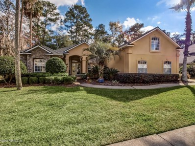 Ponte Vedra Beach, FL home for sale located at 388 Clearwater Dr, Ponte Vedra Beach, FL 32082